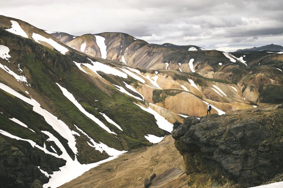 ..// Islande //..